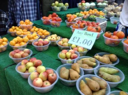 fruits 1