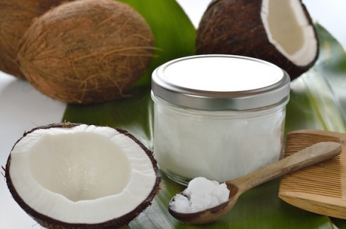 you-want-flat-belly-lush-hair-and-beautiful-nails-the-solution-lies-in-coconut-oil